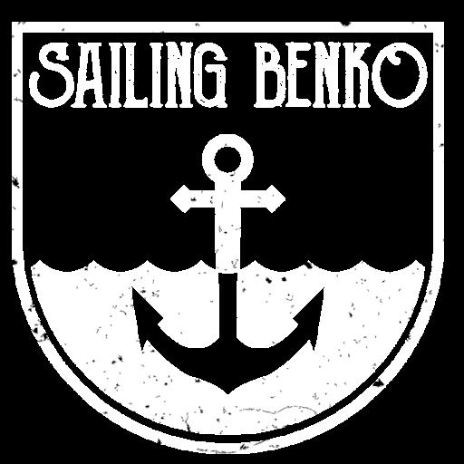 SAILING BENKO